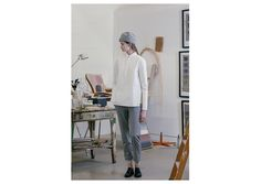 http://the-brandmag.com/news/norse-projects-fw15-women-lookbook