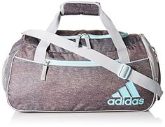 10 Best adidas duffle bag gym images in 2019  f3fb1a801e090