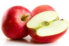 Consumo de Frutas - Tener Esperanza