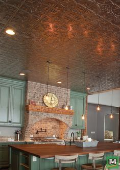 Wonderful 1 X 1 Acoustic Ceiling Tiles Big 12 Inch Floor Tiles Round 12X12 Floor Tiles 2 X 4 Ceiling Tile Old 3D Ceiling Tiles Soft3D Drop Ceiling Tiles Consider USG™ Alpine™ 2\u0027 X 2\u0027 Acoustical Lay In Ceiling Tile Panels ..
