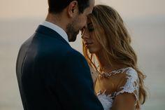 Tipo de bodas y esti