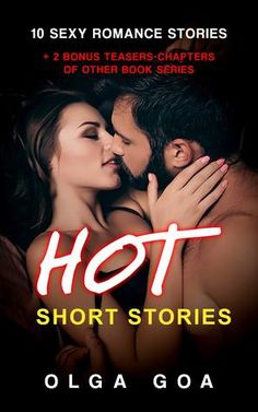 Hot Short Stories by Olga Goa Cute Relationship Goals, Cute Relationships, Healthy Relationship Quotes, Scene Couples, Couples Game Night, Watch New Movies Online, For Love Or Money, Playboy, Fun Couple Activities