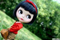 Amelie love!