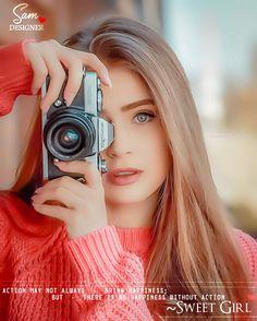 Stylish dpz for girlz Beautiful Eyes Images, Beautiful Girl Image, Beautiful Women, Stylish Girl Images, Stylish Girl Pic, Girl Pictures, Girl Photos, Girl Pics, Short Girl Fashion