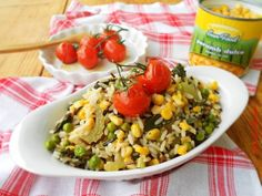 5 meniuri pentru un pranz cu putine calorii Cobb Salad, Grains, Recipes, Food, Celery, Recipies, Essen, Meals, Ripped Recipes
