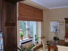 Innenraumgestaltung mit warmen Farben durch die E.I.C.H.E. Malerbetrieb GmbH in Düren (52355) | Maler.org