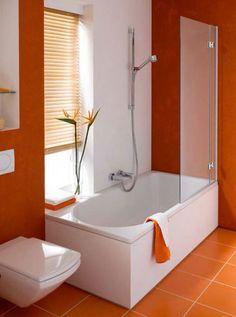 Elegant-Rectangular-Bath-Tub-Shower-Combination.jpg 600×806 pixels