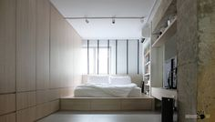 Спальня 12 кв.м: 100 лучших идей дизайна на фото