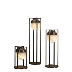 Promemoria-jorinda-lighting-floor-bronze