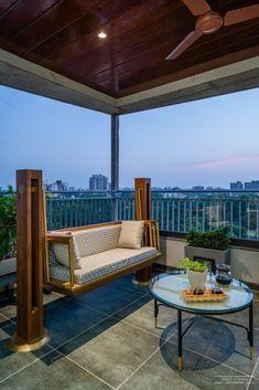 Living Room Sofa Design, Home Room Design, Home Interior Design, Interior Decorating, House Design, Flat Interior, Interior Ideas, Living Rooms, Indian Home Design