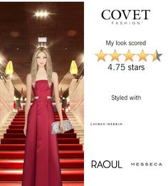 Movie premiere style 4.75 stars yay!! Follow this board to see more!!