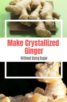 Benifits Of Ginger, Lemon Ginger Tea Benefits, Ginger Uses, Health Benefits Of Ginger, Ginger And Honey, Low Carb Candy, Healthy Candy, Keto Candy, Healthy Food