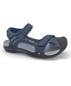 91f4d439ae37 10 Top 10 Best Selling Men s Sandals Reviews images