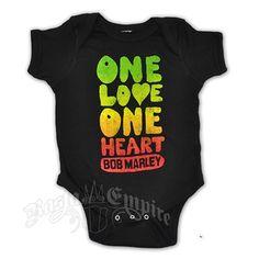 RastaEmpire.com: Bob Marley T-Shirts, Rasta Clothing ... Respect Hat Marley