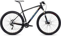 2013 - Stumpjumper Comp Carbon 29 Cube Reaction, Specialized Bikes, Shops, Cool Bikes, Mountain Biking, Bicycle, Racing, Marathon, Branding