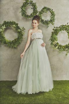 Nice Dresses, Flower Girl Dresses, Prom Dresses, Formal Dresses, Wedding Dresses, Yellow Wedding, Dream Wedding, Weird And Wonderful, Dress Collection