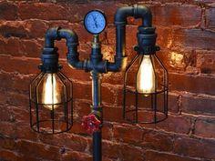 coolest-night-lamp-ideas