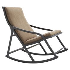 Derive - by Pierre Paulin for Ligne Roset