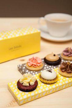 diseño interior de pastelerías - Buscar con Google