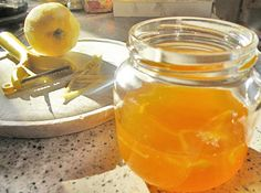 Food Videos, Cantaloupe, Honey, Canning, Fruit, Desserts, Recipes, Savory Foods, Homemade