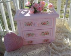 shabby chic furniture marie antoinette bedroom - Google Search