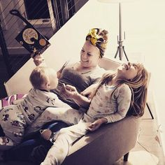 On Tuesday, Pink shared a video of her daughter, Willow, falling asleep at the singer's Beautiful Trauma World Tour concert in Dallas, Texas. Pink Daughter Willow, Pink Tour, Belle Nana, Pink Live, Alecia Moore, Celebrity Kids, Everything Pink, Queen, Celebs
