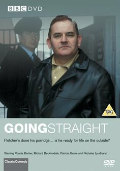 Going Straight - The Complete Series [DVD] [1978] DVD ~ Ronnie Barker, http://www.amazon.co.uk/dp/B0002PC39O/ref=cm_sw_r_pi_dp_zFxvtb1E19NZH