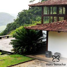 Tranquilidade e paisagens exuberantes; essa é a tradução do Mosteiro Zen Morro da Vargem. O local está aberto para visitação somente aos domingos das 08h às 13h, na BR-101,Km 217, Ibiraçu/ES. Venha viver esse momento de paz. #Qualeoseumovimento? #MovimentoMB #MosteiroZen #MorrodaVargem #Ibiracu #ES #Capixaba #Budismo #Paz #Tranquilidade