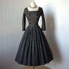 Google Image Result for http://cn1.kaboodle.com/img/c/0/0/11f/b/AAAADEjBJIsAAAAAAR-yCQ/vintage-1950s-dress-fabulous-laiglon-full-skirt-by-traven7.jpg%3Fv%3D1295185871000