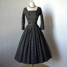 Google Image Result for http://cn1.kaboodle.com/img/c/0/0/11f/b/AAAADEjBJIsAAAAAAR-yCQ/vintage-1950s-dress-fabulous-laiglon-full-skirt-by-traven7.jpg%3Fv%3D1295185871000
