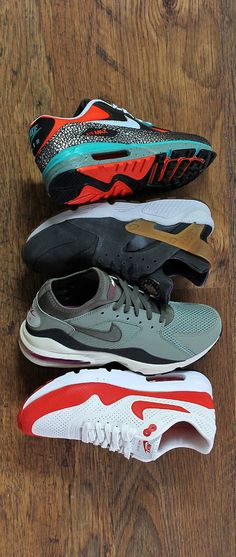 0c1e122e2599 2014 cheap nike shoes for sale info collection off big discount.New nike  roshe run