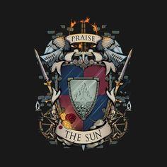Dark Souls by on DeviantArt Dark Souls Art, Dark Art, Soul Saga, Bloodborne Art, Dark Blood, Praise The Sun, Fanart, Medieval, Oeuvre D'art