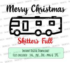 Christmas Vacation Shirts, Xmas Shirts, Funny Christmas Shirts, Christmas Humor, Christmas Ideas, Christmas Crafts, Christmas Countdown, Merry Christmas, Griswold Christmas