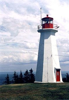 63 best nova scotia lighthouses images light house lighthouses rh pinterest com