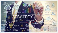 Azienda di Web Marketing: il tuo business cresce online! Fai crescere il tuo business online! Azienda di Web Marketing: il tuo business finalmente cresce...