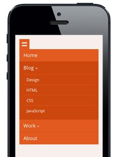 5 Tips to Design Mobile Website For Great User Experience - we give you vital tips to help you design mobile websites for your customers.