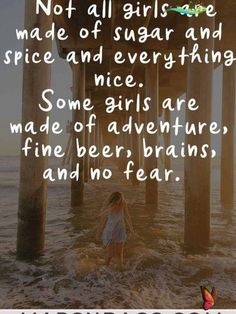 Get your dose of inspiration with the best travel quotes of all time  Fuel your wanderlust  and let your gypsy soul explore the world with these inspirational adventure quotes  Including friendship  couple  short  solo  and funny quotes to help you express good memories  Check it out    Quotes on travel   Travel quotes inspirational   travel quotes wanderlust  TravelQuotes  Motivation  Inspirational  wanderlust  mapsnbags #travel #travelideas #traveltips #travelaccessories #travelitems… Outing Quotes, Best Travel Quotes, Seville Spain, Adventure Quotes, Gypsy Soul, Best Memories, Travel Inspiration, All About Time, Quotes Inspirational