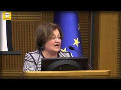 Se non fosse NATO - Mairead Corrigan – Premio Nobel per la Pace