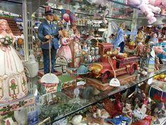 13 Interesting #Virginia Shops To Visit!http://scoutology.com/13-interesting-virginia-shops-to-visit/#TeeTucker#Charlottesville #AlbemarleCounty #FluvannaCounty #Virginiarealestate