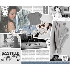 bastille flaws deep chills mp3