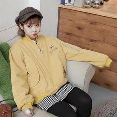 リチャオお買得 定番アイテム 人気高い 素敵 刺繍 ジャケット 全2色 jr-dec-2656ワンピース\長袖\ショート丈の通販はDeNAショッピング(デナショ)|オンラインショッピングサイト - リチャオ|商品ロットナンバー:252330616