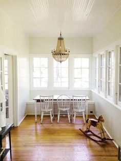 BM French Canvas: I have used French Canvas in a mbr and found it soothing to live with, an ethereal color