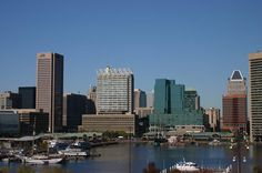 Discover Baltimore   Baltimore tourism, neighborhoods, culture, local events, history, and entertainment