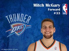 d90eb7910 14 Best Oklahoma City Thunder 2014-15 Players images