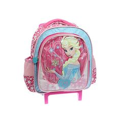 4c8bc7d3cb2 13 Delightful ΣΧΟΛΙΚΕΣ ΤΣΑΝΤΕΣ * BACK TO SCHOOL images | Back to ...