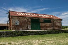 Uribelarrea, Provincia de Buenos Aires, Argentina