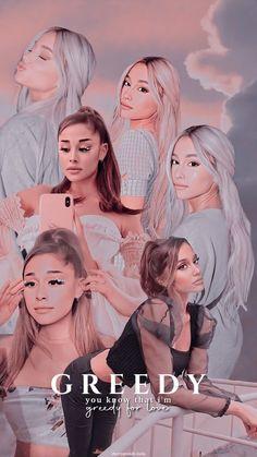 Ariana Grande Ponytail, Ariana Grande Baby, Ariana Grande Poster, Ariana Grande Drawings, Ariana Grande Photoshoot, Ariana Grande Outfits, Ariana Grande Pictures, Ariana Grande Background, Ariana Grande Wallpaper