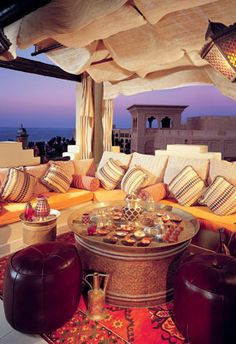 Arabic Majlis for Sale | ... Arabic setting, where the cocktails are the stars to be sipped under