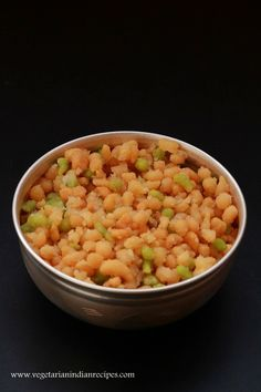 Sweet boondi is an easy to make and tasty Indian dessert made with gram flour or besan.