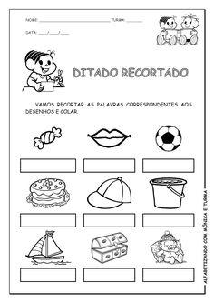 DITADO+RECORTADO+2014+-+B.png (1131×1600)